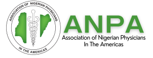 Association of Nigerian Physicians in the Americas (ANPA)