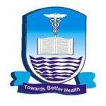College of Health Sciences, University of Port-Harcourt, Rivers State