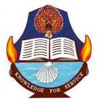 College of Health Sciences, University of Calabar, Cross River State