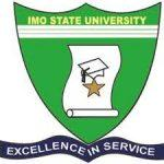 Faculty of Health Sciences, Imo State University, Owerri, Imo State